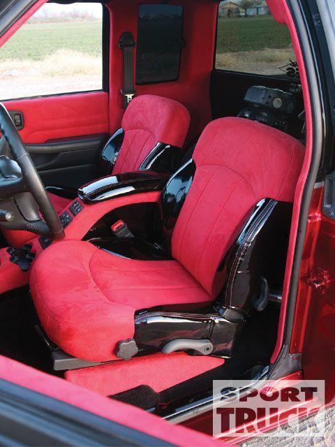Upholstery for Car and Truck Seats Carpet Headliners & Door