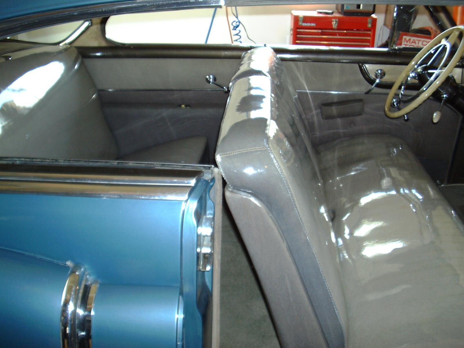 Outstanding Pictures Of Cars Pictures Of Seats Pictures Of Interiors Inzonedesignstudio Interior Chair Design Inzonedesignstudiocom